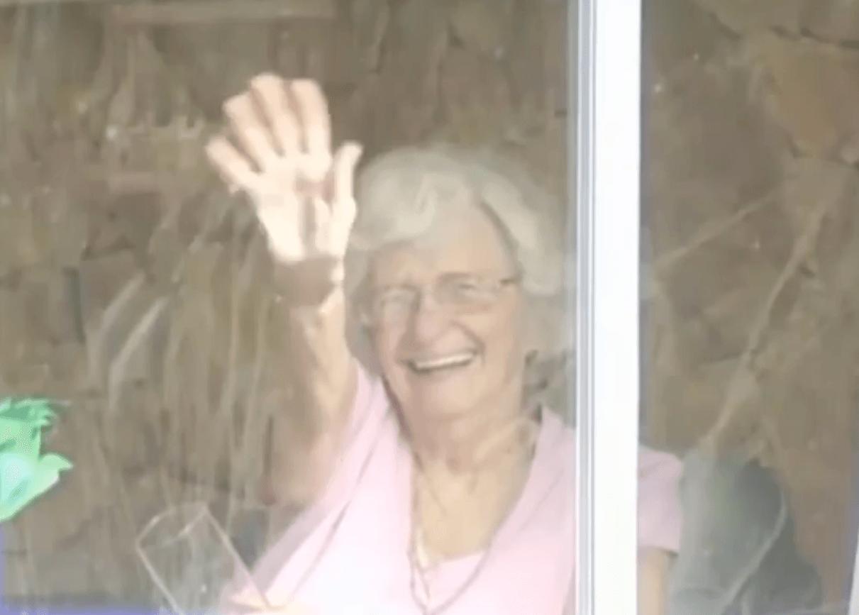 88-åring