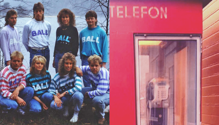 80-tallet